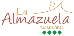 La Almazuela